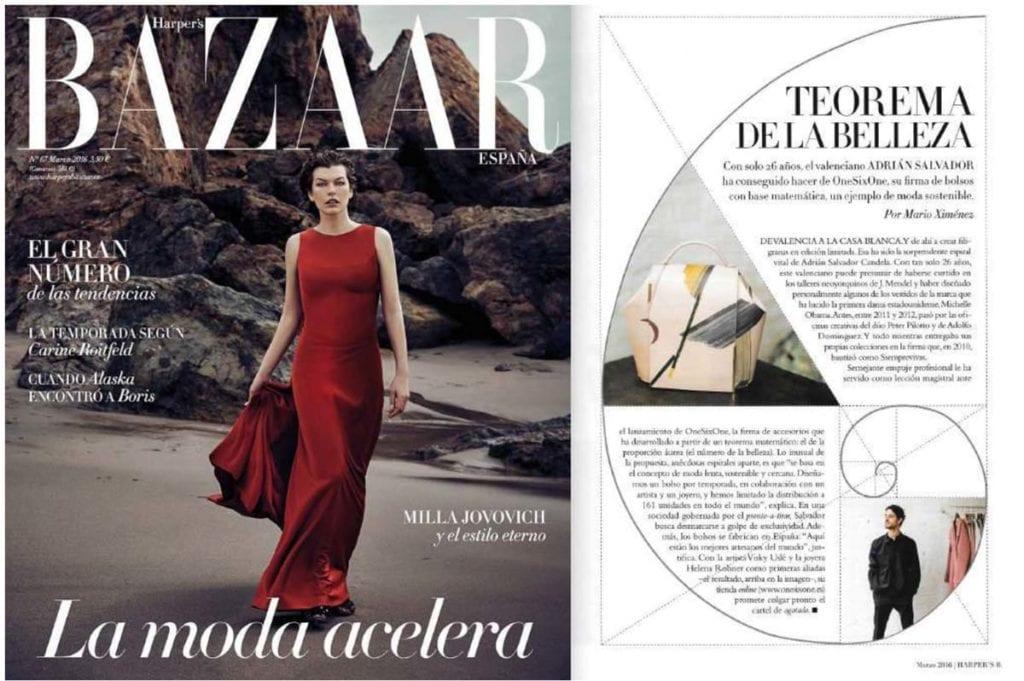 Harpers Bazaar 2016 03