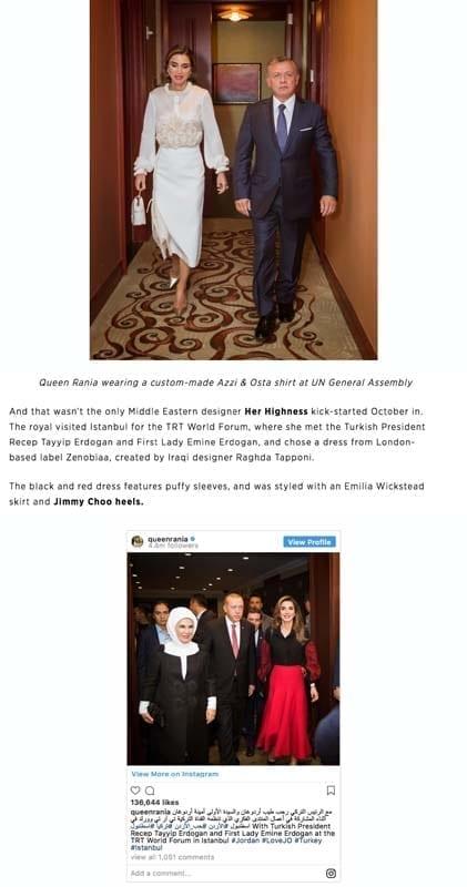 Harpers Bazaar Arabia 09 2018 02