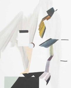Observatorio obra de Vicky Uslé