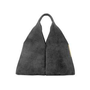 Flora M Johnston Favourite Bag