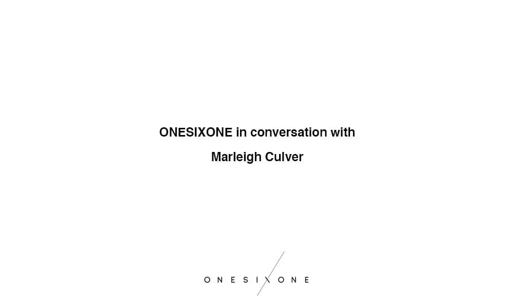 Portada Marleigh Culver